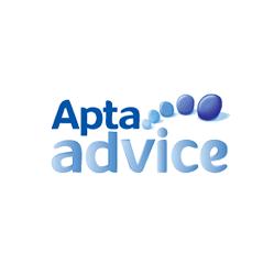 Apta-advice home