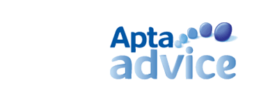 Apta-Advice