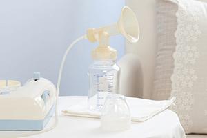 bf-tips-boost-milk-supply-internal-1